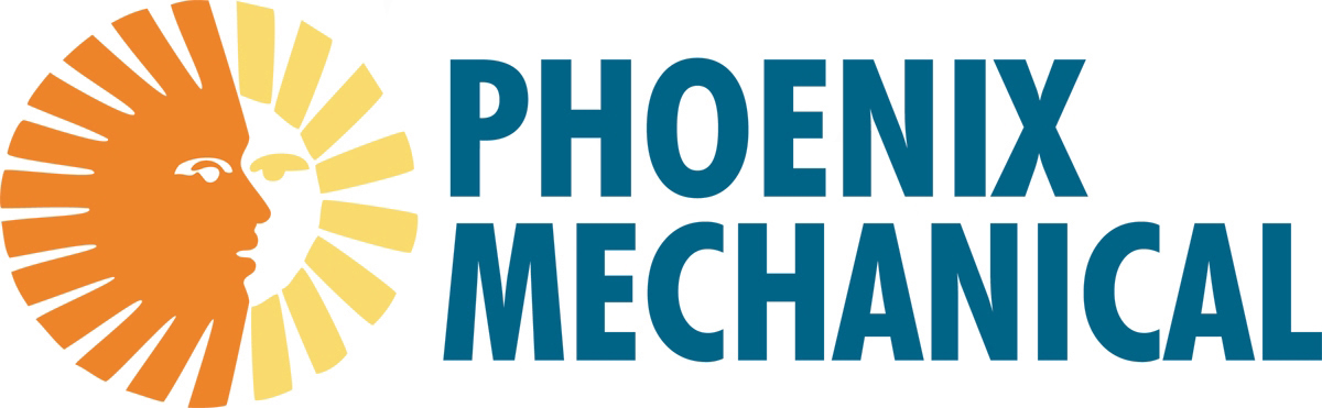 Phoenix Mechanical Co., Inc